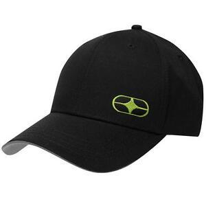 NO-FEAR-Diana-Gorra-CURVO-Peak-Gorra-Beisbol-Hombre-Nuevo-Sombrero