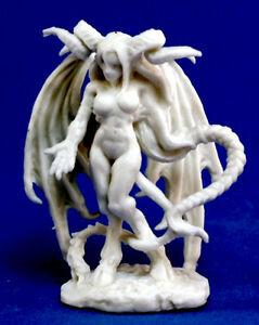 1x-VIRINA-BONES-REAPER-figurine-miniature-fantasy-demon-succubus-jdr-rpg-77067