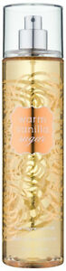 Warm-Vanilla-Sugar-by-Bath-amp-Body-Works-Body-Mist-8-8-0-oz-New