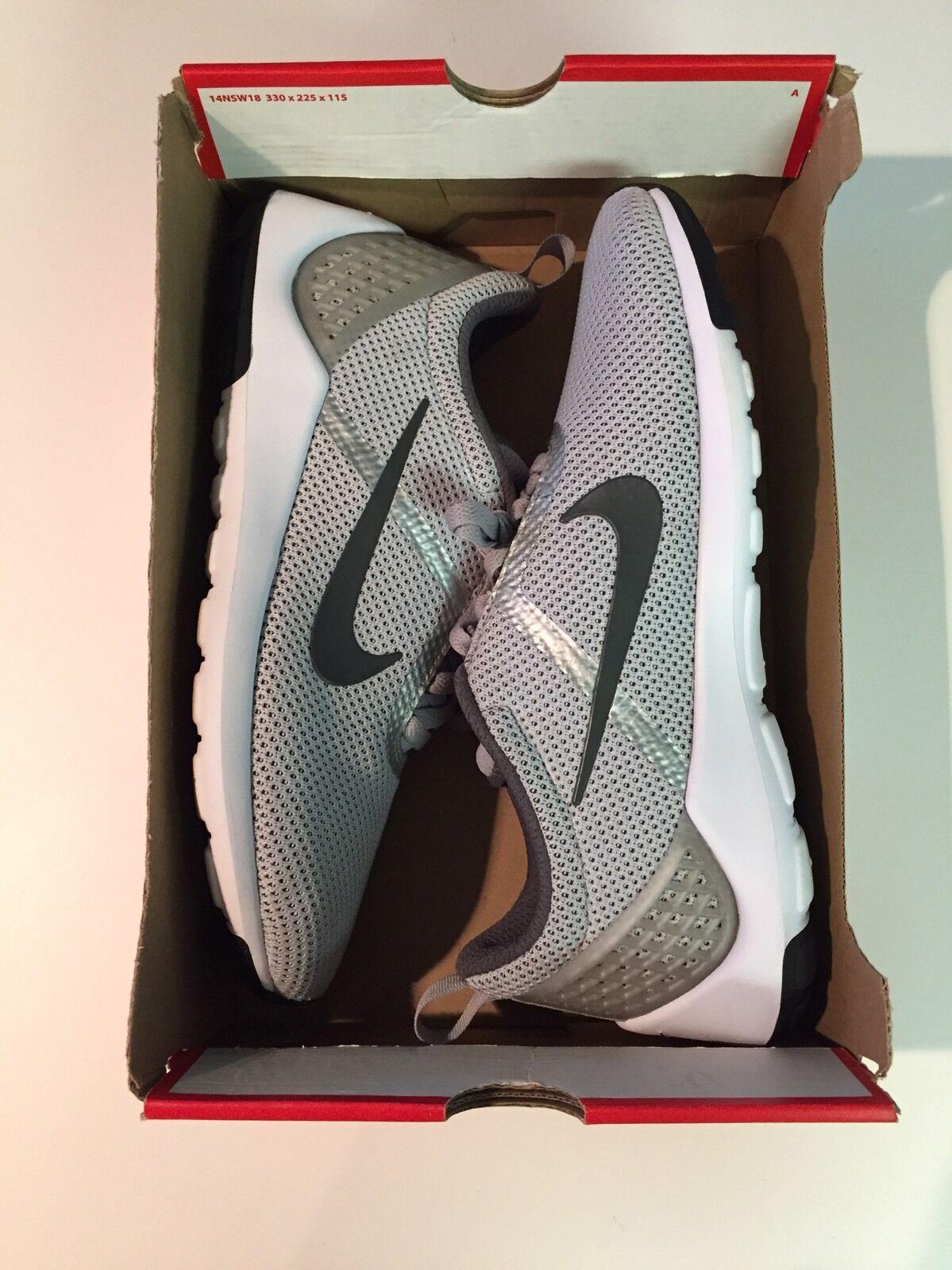 Nike Lunarestoa 43 2 Numero 43 Lunarestoa 0d1644