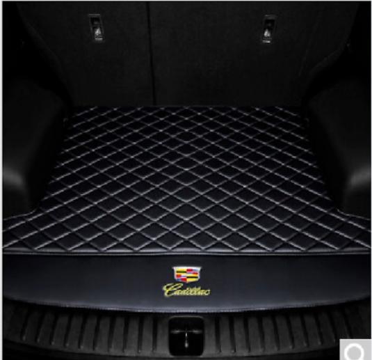 Suitable For Cadillac-XTS CTS ATS CT6 SRX XT4 XT5 2005