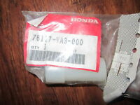 Honda 76117-va3-000 Safety Shield Bush Hr 214 215