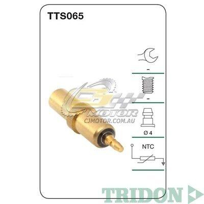 TRIDON WATER TEMP FOR Nissan Silvia 08//83-02//86 2.0L FJ20, T Petrol  TTS031