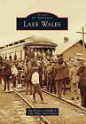 Lake Wales by Jan Privett, Lake Wales Main Street (Paperback / softback, 2010)