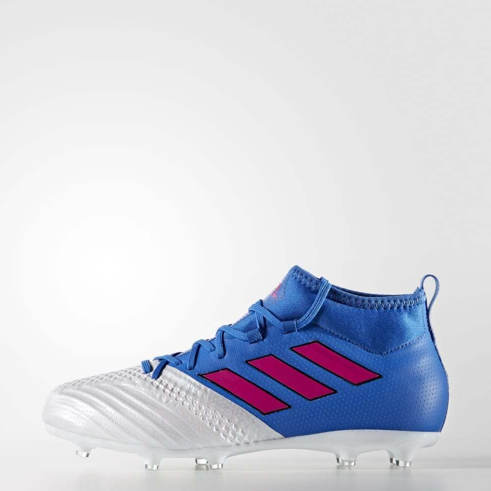 Adidas Ace 17.1 Junior Primemesh Fg