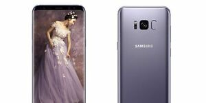 COD-Samsung-Galaxy-s8-s8-Plus-Orchid-Grey-64GB-janjanman120