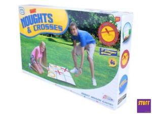 outdoor family games walmart
