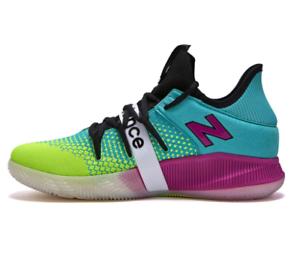 New-Balance-Omn1s-Low-Basketball-Shoes-BBOMNLPL-Size-4-12-2E
