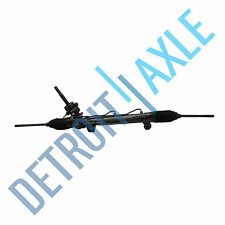 Power Steering Rack and Pinion Assembly for Chevrolet Oldsmobile Pontiac