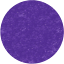 thumbnail 52 - Glitter-Dust-Sparkle-Nail-Face-Body-Eye-Shadow-MICROFINE-1-256-034-004-034-0-1mm