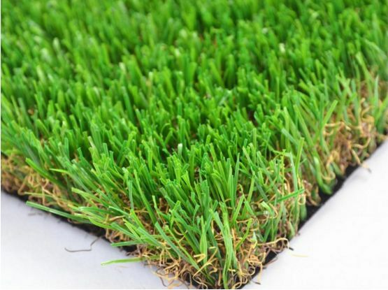 4x10 Black Economy Turf Artificial Grass Runners 2 3 4 6 Widths X Up For Sale Online Ebay
