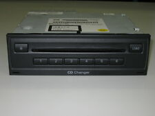 VW AUDI  A1 Q3 Q5 A6 4G A7 A5 A4 MP3 Most 3G MMI CD Wechsler Changer 8X0035110C