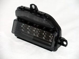 LED-Ruecklicht-Heckleuchte-schwarz-Honda-CBR-900-RR-Fireblade-SC28-tail-light