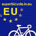 superbicycle.in.eu