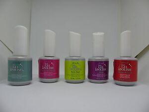 IBD-Just-Gel-UV-LED-Gel-Polish-JustGel-0-5oz-14ml-Pick-ANY-Color