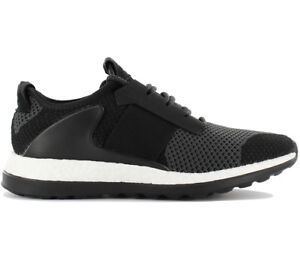 buy online 8e978 9e047 Image is loading Adidas-Consortium-Ado-Pureboost-Boost-Zg-Day-One-