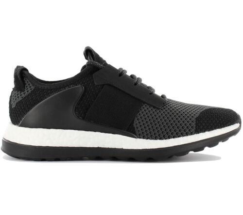 One Adidas Boost Ado S81826 Zg Consorcio Edition Pureboost Zapatos Day Hombre RppUwYqA
