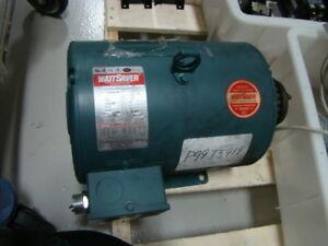 1PCS AC380V 0.25kW Aluminum Alloy Shell//3-phase Induction//RV Worm Gear Motor