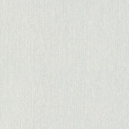 Marburg Colani Evolution Vlies Tapete 56345 Design grau silber