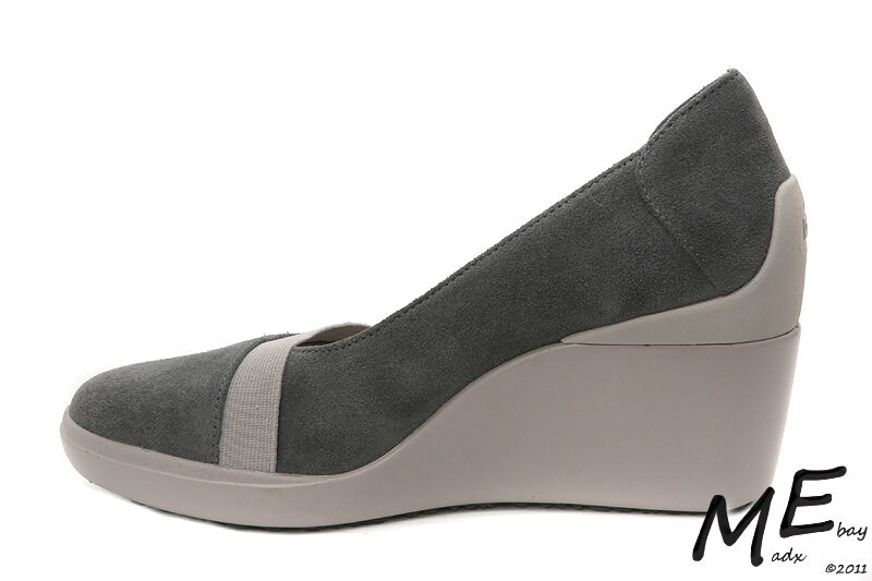 New Tsubo Damira Damens Fashion Wedge Schuhes Größe 8375 US10/EU41  8375 Größe 08d5e2
