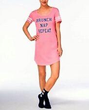 3080fea78a65 item 5 Jenni by Jennifer Moore Graphic-Print Sleepshirt and Socks Set Size  S Brunch -Jenni by Jennifer Moore Graphic-Print Sleepshirt and Socks Set  Size S ...