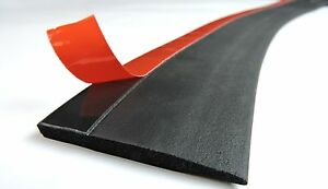 Self Adhesive Exterior Rv Slide Out Wiper Seal 2 75 Quot X
