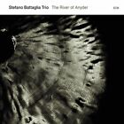 The River Of Anyder von Stefano Trio Battaglia (2011)