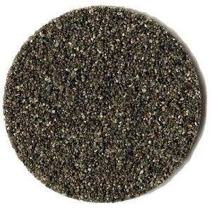 Heki-3171-Nature-gleisschotter-Basalt-500-g-NEW