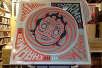 Aimee Mann Charmer Lp Sealed Vinyl