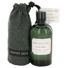 Geoffrey Beene Grey Flannel - 240ml EDT Splash.