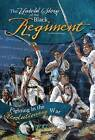 The Untold Story of the Black Regiment: Fighting in the Revolutionary War by Michael Burgan (Paperback / softback, 2015)