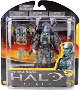 McFarlane-Toys-Halo-Reach-Series-3-ODST-Jetpack-Trooper-Action-Figure