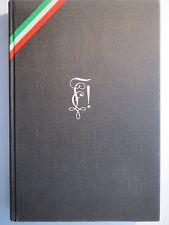 Giessen - Burschenschaft Frankonia - Chronik - 1872-1972 / Studentika
