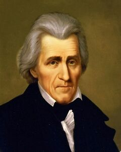 the scandalous policies of andrew jackson the seventh president of the united states What jackson was to america in the 19th century, donald trump hopes to be in  the 21st  not openly—the attitudes and policies for which jackson is often  of  america that makes the seventh president appealing to the 45th  the most  outrageous aspect of the trump-jackson analogy is the most basic.