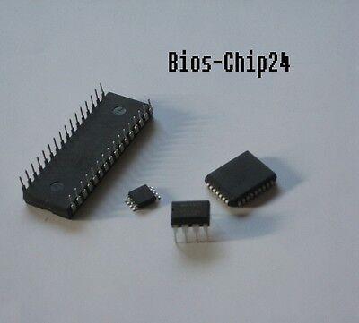 Bios Chip ACER Aspire 5740, 5740G, 5750, 5742, 5742G, 5741G, 5741ZG, 5733Z