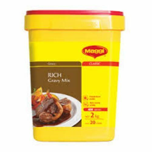 RICH-GRAVY-MIX-2KG-BY-MAGGI-LONG-EXPIRY-DATE-JAN-2019-SECURELY-PACKED