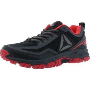 Reebok Ridgerider Trail 2.0 Casual Trail Running Shoes Sneakers Ladies Size 6.5