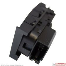 Cruise Control Switch Right MOTORCRAFT SW-6714 fits 10-12 Ford Mustang