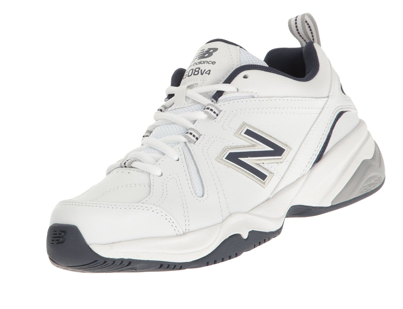 d8501da44bd New Balance Mx608v4 White M US 10 Men's nombki3798-new shoes ...