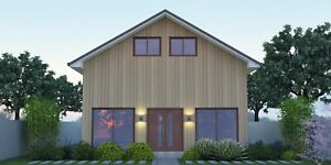 Rosemei-East-West-Skye-Barn-1-storey-3-Bedroom-2-Bathroom-157-6m-home
