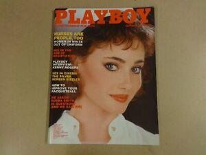 ENGLISH-MAGAZINE-PLAYBOY-NOVEMBER-1983
