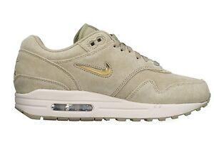 Nike-Air-Max-1-Premium-SC-Neutral-Olive-Metallic-Gold-918354-201