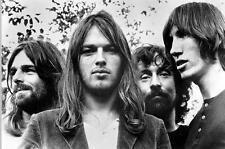 Pink Floyd Guitarra Pestañas Tablatura lección CD de software 185 canciones y 34 pista de respaldo