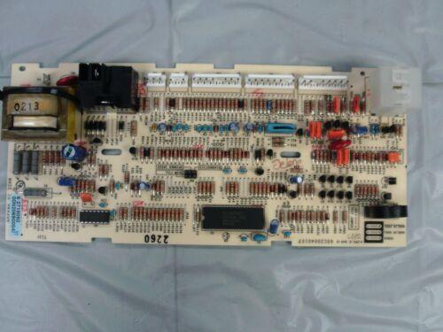 MAYTAG CONTROL BOARD # 22003291 OR 22004325