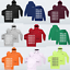 miniatuur 1 - SISTERS-SMALL-FRONT-amp-LARGE-BACK-James-Charles-Hoodie-Make-Up-Artist-Dolan