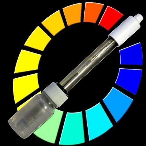 promozioni eccitanti Elettrodo PH UNIVERSALE UNIVERSALE UNIVERSALE per Controller di pH metro  ZODIAC PH PERFETTO  BNC S17  più preferenziale