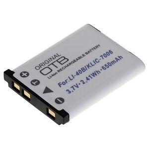 Akku-fuer-Rollei-Compactline-302-312-320-350-360TS-370TS-390SE-750-800