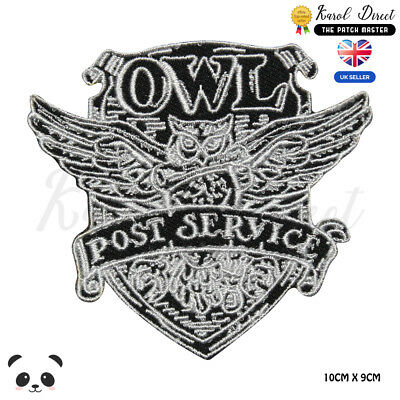Harry Potter Watercolor Print Hogwarts Art Print by ...  Harry Potter Owl Service
