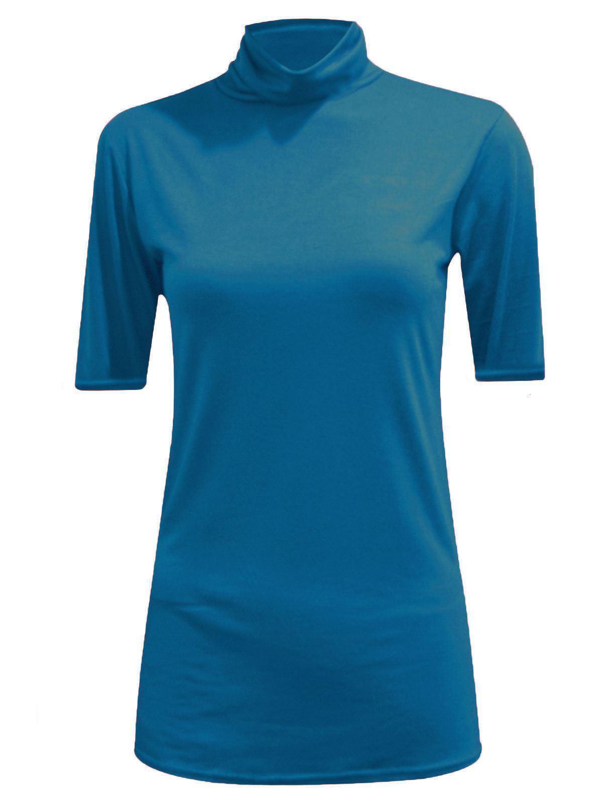 Jaggy camicia E in Blu E camicia Bianco Tartan A righe XXL RRP .99 1f0bb4