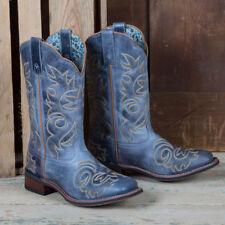 8eb7c6726f3a item 5 Laredo Blue Ella Boots -Laredo Blue Ella Boots